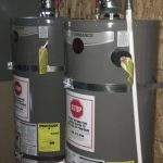 Going Green Today Requires ATankless Water Heater Installation