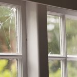 Tips To Choose The Right Window Repair Service Provider