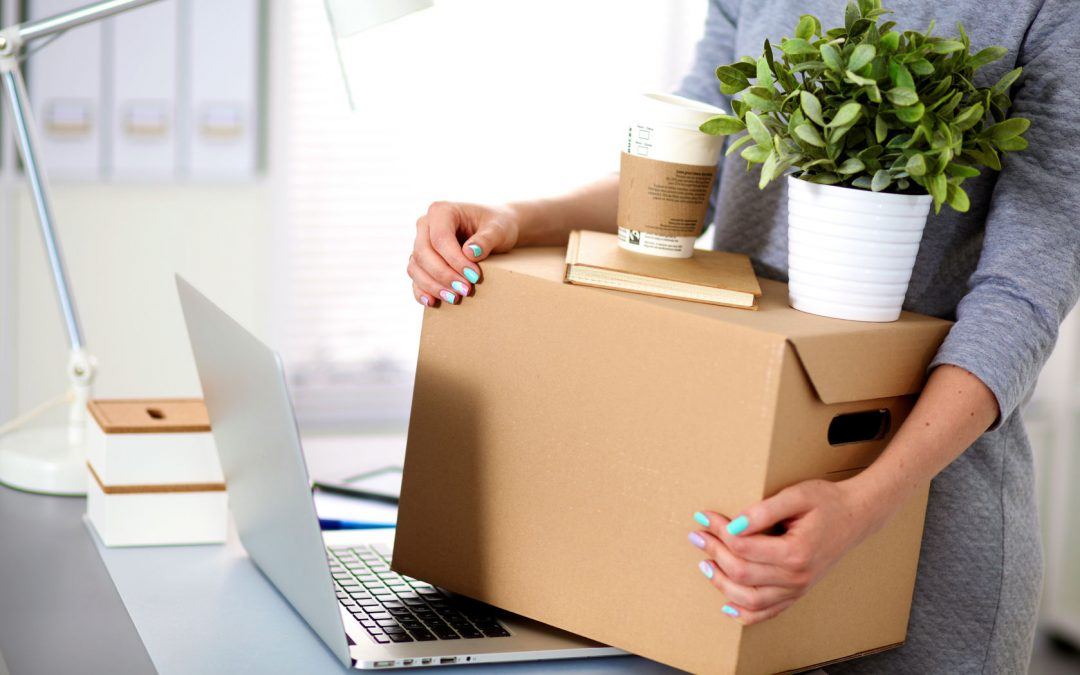 Finest Opportunities For The Removalist Company
