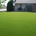Get the High Quality Artificial Grass Installed in your Golf Course at Calabasas