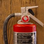 How To Determine The Size Of Fire Extinguisher You Need For Your Business
