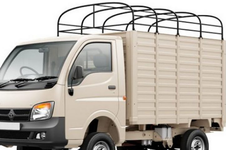 Everything You Need to Know About Chhota Hathi- Tata Ace