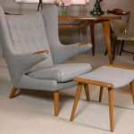 5 qualities that make the Hans Wegner Wing Chair a must-have!