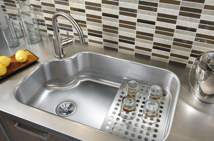 How To Buy Sink In Sydney – Tips to Make The Right Purchase