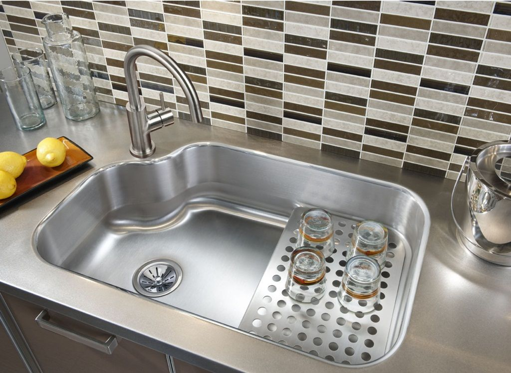 How To Buy Sink In Sydney - Tips to Make The Right Purchase