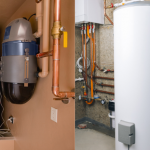 What Is the Difference Between Boiler and Furnace?