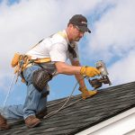 Tips to hire right commercial roofing companies