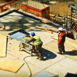 Useful Tips to Grow your Construction Business